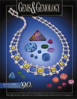 GG COVER WN00 26553