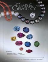 GG COVER WN02 34307