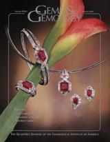 GG COVER WN03 87282