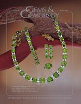 GG COVER WN04 36774