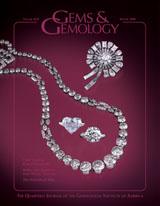 GG COVER WN08 77750