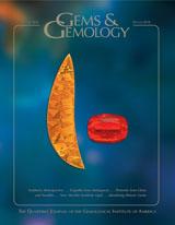 GG COVER WN10 100276