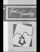 GG COVER WN49