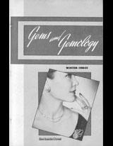 GG COVER WN50