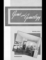 GG COVER WN58