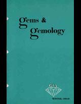 GG COVER WN68