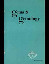 GG COVER WN70
