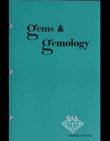 GG COVER WN75