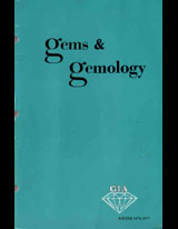 GG COVER WN76
