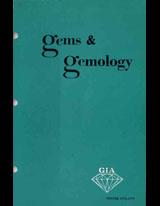 GG COVER WN78