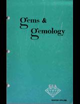 GG COVER WN79