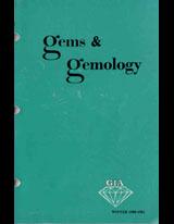 GG COVER WN80