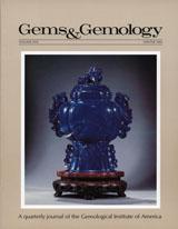 GG COVER WN81 82250