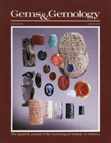 GG COVER WN83 82257