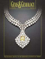 GG COVER WN95 18581