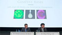 Basel GemFest
