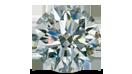 Reports Diamond