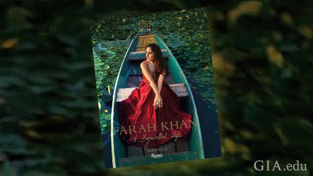 Farah Khan: A Bejeweled Life