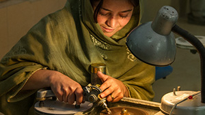 Romancing Pakistan Carousel 300x169
