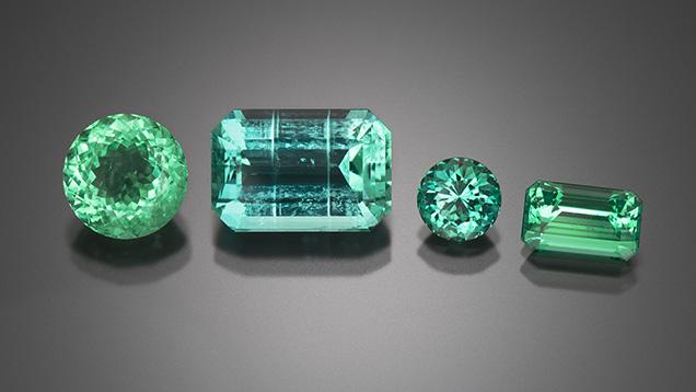 """Résultat de recherche d'images pour """"russian emeralds"""""""
