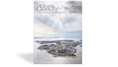Summer 2016 Gems & Gemology Cover