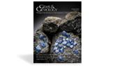Summer 2018 Gems & Gemology