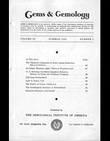 GG COVER SU43