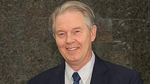 James E. Shigley