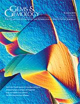 SU15 GG Cover 185577 160x208