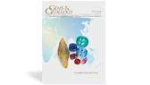 Winter 2019 Gems & Gemology Cover