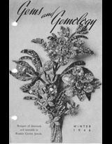 GG COVER WN46