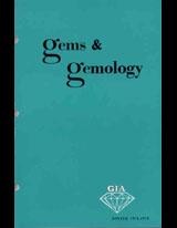 GG COVER WN74