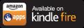 Amazon App Badge