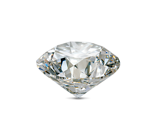 Diamond jewelry, April birthstone jewelry, diamond, gemstone jewelry