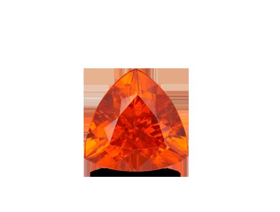 garnet, january's birthstone, january, gemstone garnet gemstone jewelry