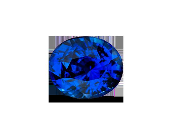 blue sapphire, sapphire jewelry, gemstone, sapphire ring, sapphire earrings, sapphire pendant
