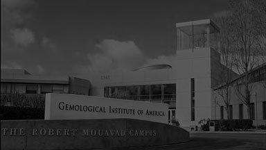 Carlsbad Campus Thumb for Timeline