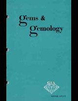 GG COVER WN72