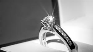 Diamond hero 300x169