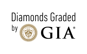 we offer diamond gradding by GIA