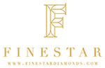 Finestar(ファインスター)のロゴ