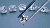 Graduate Diamond Diploma