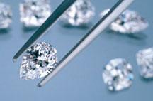 PE_Landing_ProgramOptions-Diamonds-216x142