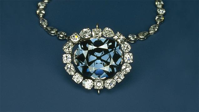 https://www.gia.edu/images/hope-necklace.jpg