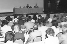 Timeline Image 1982 Symposium