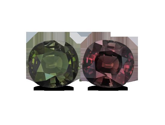 GIA Gem Encyclopedia | Complete List Of Gemstones