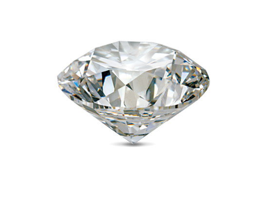 Natural Diamonds | Diamond Stone – GIA C