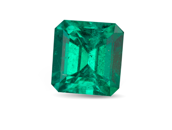 GIA Gem Encyclopedia | Complete List Of Gemstones