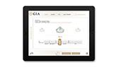 4Cs App for Retailers