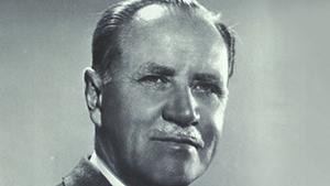 Robert Shipley Sr.